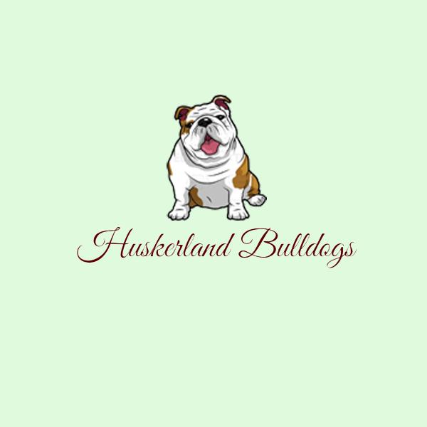 huskerland bulldogs